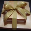 Caixas e presentes - 01