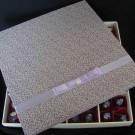 Caixas e presentes - 03