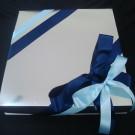 Caixas e presentes - 05