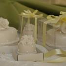 Casamentos - Lembrancinhas - 08