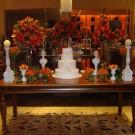 Casamento - Mesa Completa - 09
