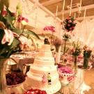 Casamento - Mesa Completa - 05