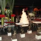 Casamento - Mesa Completa - 11