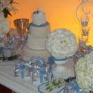Casamento - Mesa Completa - 08