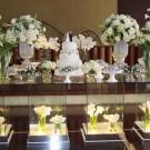 Casamento - Mesa Completa - 06