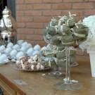 Casamentos - Bem-casados - 06