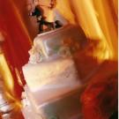 Casamentos - Bolo - 02