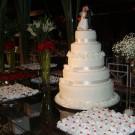 Casamentos - Bolo - 05