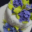 Casamentos - Bolo - 11