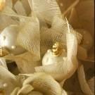 Casamentos  - Doces - 03