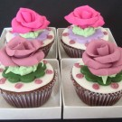Cup Cakes - 12