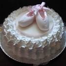nascimento - bolos - 001