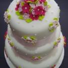 nascimento - bolos - 002