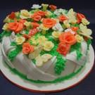 nascimento - bolos - 004