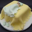 nascimento - bolos - 007