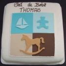 nascimento - bolos - 010