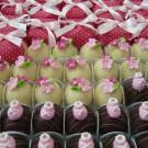 nascimento - doces - 001